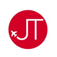 JapanTravel Hiro