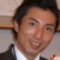 飯塚 修右
