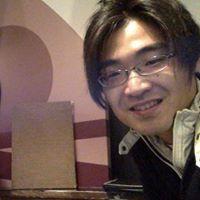 Morinaka Akihiro