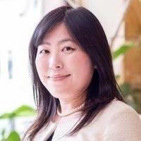Fujimura Nozomi
