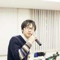 Takashi Kosaka