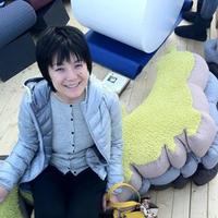 太田 祐子