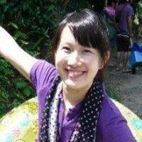Maki Michiko