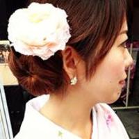 岸田 洋子