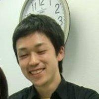 Yuta Okazaki