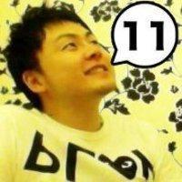 Kori Yuichi