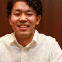 Kinjo Shinichiro