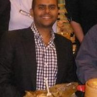 Rao Vallabh