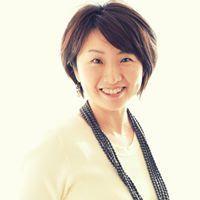 Bito-kanemura Ayako