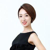 Kim Yong Ae