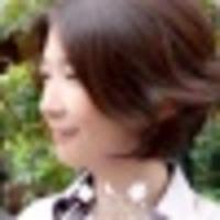 Miyamoto Tomiko