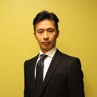 Jo Kazuhiro