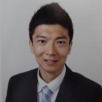 Kamada Masayoshi