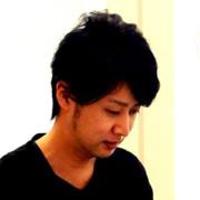 Okada Kyosuke