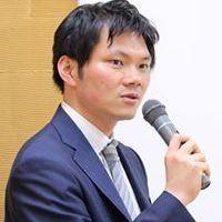 Asai Hiroki