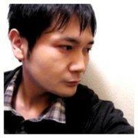 Hayashida Kengo