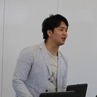 Noguchi Tatsuya
