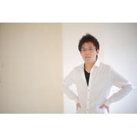Toriumi Yasuyuki