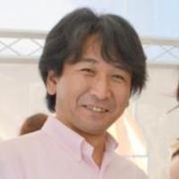 Shimizu Yoshihisa