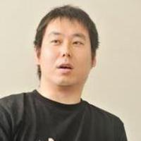 Hattanda Tomokazu