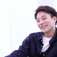 Yasuhiro Ide