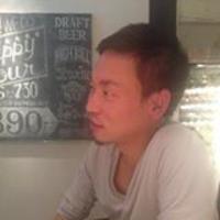 松田 総一