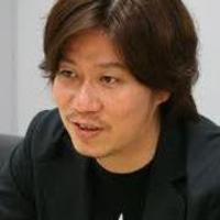 Matsumoto Masataka