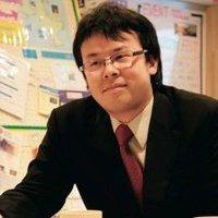 Akimoto Yasuharu