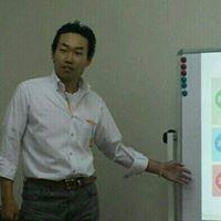 Isokawa Tomohiro