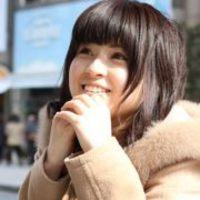 Fujita Yumiko