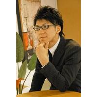 吉田 賢二