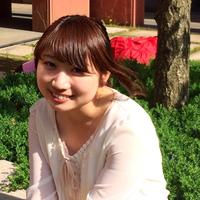 Hatatani Chisato
