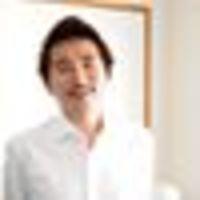 Tsuchimoto Shinya
