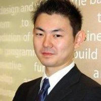 Maruyama Satoshi