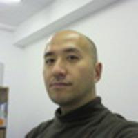 takahashi teruyuki