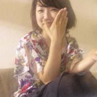 Yamagishi Kyoko