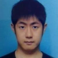 Toriumi Satoshi