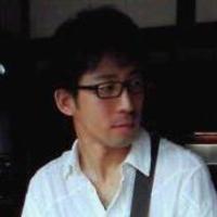 Akita Shigeki