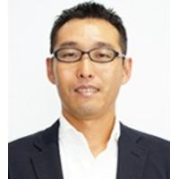 Ishikure Tomoaki