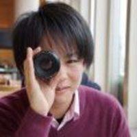 Ohishi Yuhta