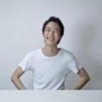Takei Masaru