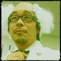 Uchiyama Kazuyuki
