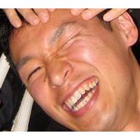 Ulakawa Tetsuya