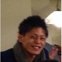 鈴木 智弘