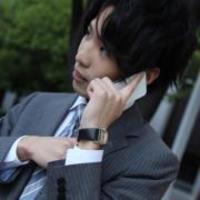 Shimaya Takahiro