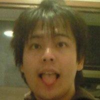Hattori Hiroyuki