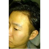長岡 斉司