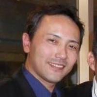 Hashiguchi mitsunori