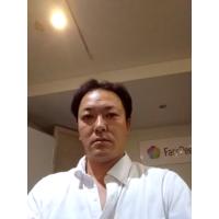 長岡 隆弘