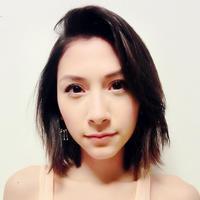 Hasegawa Kelley